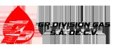 GP División Gas